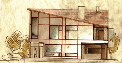 C lculo de los gastos de autopromoci n tu casa del for Honorarios arquitecto vivienda unifamiliar